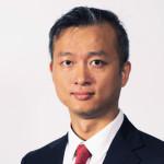 泰灵佳科技总裁 陈明轶