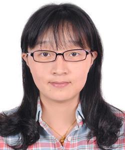 2007年毕业于东华大学,并获得硕士学位。现任雷尼绍拉曼事业部应用工程师,主要负责拉曼技术在各个领域的应用开发及使用。