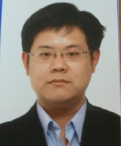 分析化学硕士,岛津企业管理(中国)有限公司GC GCMS产品专员,长期从事电子电器有机物检测解决方案开发。实现在岛津分析仪器平台提供符合欧盟RoHS2.0新增邻苯二甲酸酯检测解决方案。