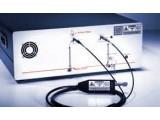 Cora 7X00 系列: 高性能便携式拉曼光谱仪