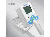 SIM-MAX AB3210 α、β表面污染仪