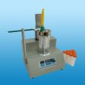 匯美科HMK-2001自動旋轉分樣儀