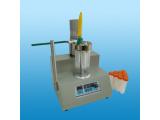 汇美科HMK-2001自动旋转分样仪