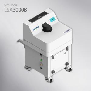 環境監測儀器