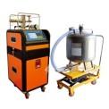 嶗應7003型 油氣回收檢測儀