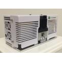 雪景-固態熱調制器-SSM1810