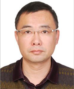 化学工程硕士,岛津企业管理(中国)有限公司EDX产品专员、电子电器行业负责人。工信部电子信息产品防污工作组和SAC/TC297/SC3委员会岛津代表。长期从事电子电器有害物质法规及相关标准推进工作,提供应对法规的专业解决方案。