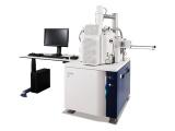 日立大型扫描电镜SU3900
