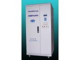 北斗星工业在线煤气分析仪