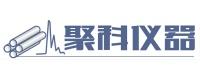 广州聚科仪器有限公司