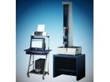 摩信牙齿压缩强度试验机MX-0580(YSSY)