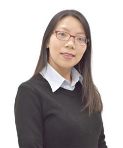 HORIBA 科学仪器事业部应用经理,于2010年获新加坡南洋理工大学博士学位。自2011年加入HORIBA以来,主要从事拉曼应用及技术支持相关工作,在材料分析等多种应用领域积累了丰富的经验。