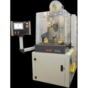 意大利高科自动精密切割机C400XL
