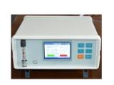 Tlyon-1022B果蔬呼吸测定仪