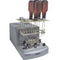MOCON氧氣透過率測試儀OX-TRAN® Model 2/61