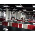 全鋼實驗臺FJ-QGSYT1-3楓津實驗室家具