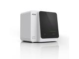 领航基因iScanner 5数字PCR系统