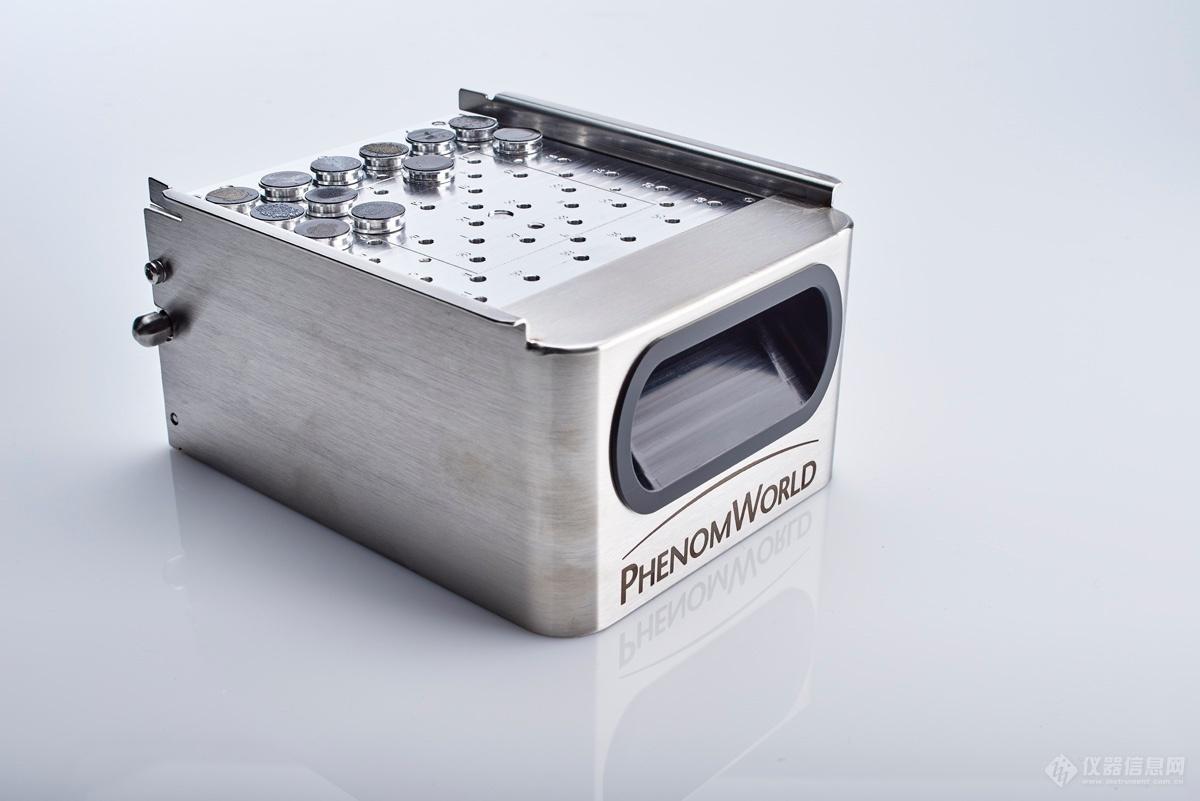 144243 PhenomWorld_Lab_Product1526.jpg