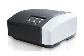 UV-Vis-NIR Spectroscopy1.jpg