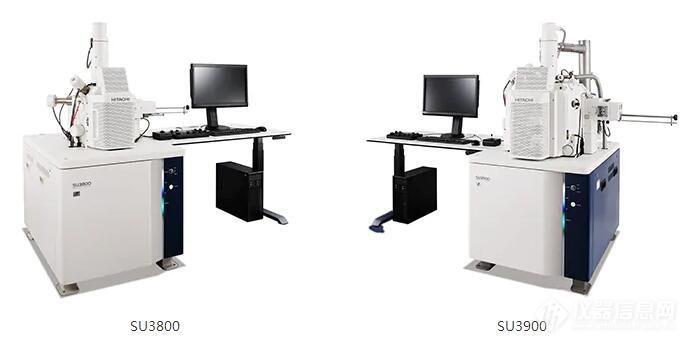 """中型扫描电镜""""SU3800""""与大型扫描电镜""""SU3900""""全面上市.jpg"""