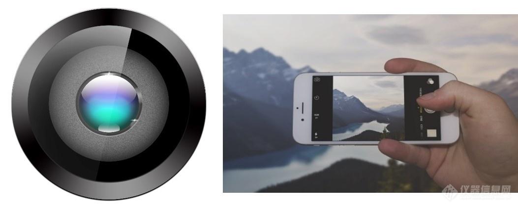 智能手機鏡頭.jpg