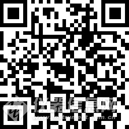 afc5ca1b3be1846db4303ccc20c3a929_B8OsNLCSegqSAAAAAElFTkSuQmCC.png