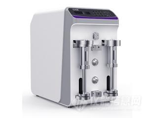 300-240高压注射泵.jpg