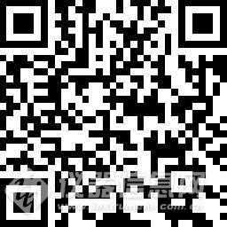 f468aead2a255820028a1799a878d511_wNzveQ0KB+wGAAAAABJRU5ErkJggg==.png