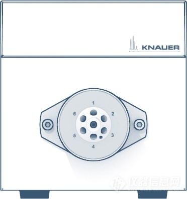 KN AZURA Valve  21S 6-pos.png