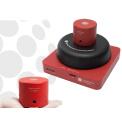 英國原子力顯微鏡  NanoMagnetics