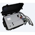 EDK 7100-P便携式臭氧气体分析仪