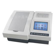 CNPN-401C型 COD、氨氮、总磷、总氮测定仪