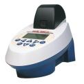 水質生物毒性分析儀Lumi-10