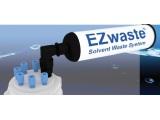 EZwaste UN/DOT废液收集系统