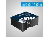 奧譜天成ATP4000微型光纖光譜儀
