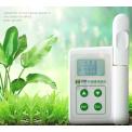 便攜式手持植物營養測定儀