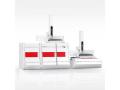 簡單,快速和清潔 - 全自動樣品制備的SPE-AOX方法
