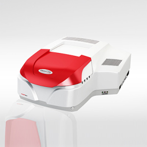 SPECORD® 250 PLUS紫外可见分光光度计