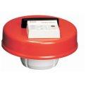 Locator™ 系列液氮存储罐