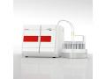 电化学检测器测TN-比传统化学发光检测器的优势