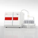 multi N/CPharma HT制藥專用干法總有機碳/總氮分析儀