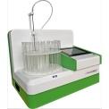 豐實達FAD-1100全自動稀釋配液器