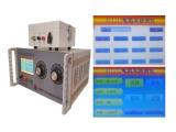材料体积/表面电阻率测试仪