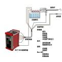 BCT SG5 自动等速采样器