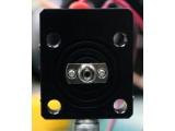 光电探测器模块