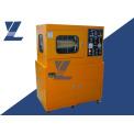 ZL-7200平板硫化机(全自动)