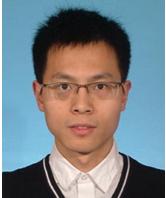 武汉理工大学计算机学院副教授,西藏自治区农牧科学院高层次柔性引进人才。中国科学院-德国马普学会联合培养博士学位。在国际知名SCI期刊上发表基因数据分析相关研究论文20余篇,申请4项国家发明专利和1项软件著作权,主持国家自然科学基金等多项省部级和国家级研究项目。