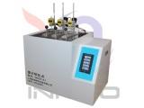 盈诺 维卡软化点测试仪 WKST-A1