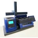 Turbiscan AGS/多重光散射仪/稳定性分析仪