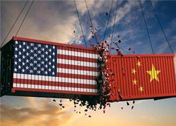 中方采取反制措施 对美130项科学仪器及部件加征关税
